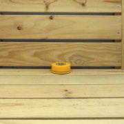 Boite Conservation Alimentaire TightVac Ø6,5cm ⇡2cm ❑0,06L