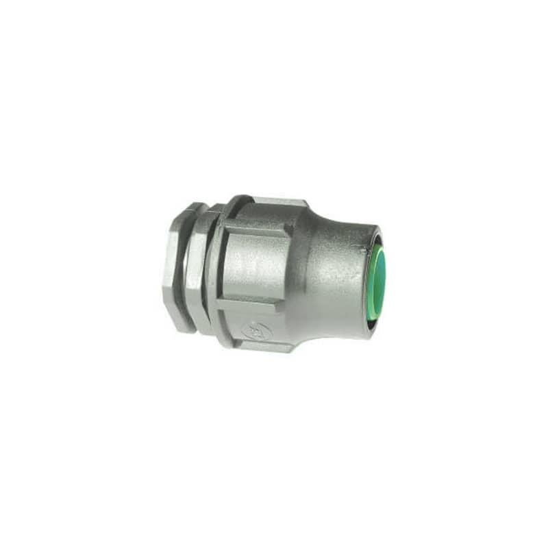 bouchon irrigation lock mm palaplast