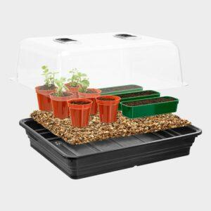 bouturage germination stewart serre premium