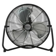 Brassage HURRICANE FE20JA - VENTILATEUR 20cm - SUPER TURBO