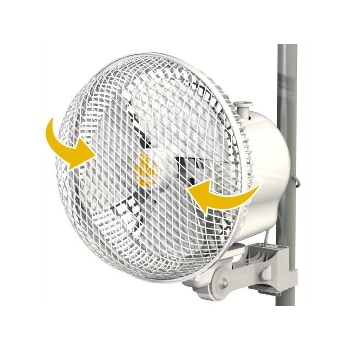 brassage secret jardin mfo21 ventilateur 21cm oscillant monkey fan 01