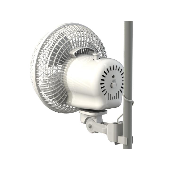 brassage secret jardin mfo21 ventilateur 21cm oscillant monkey fan 02