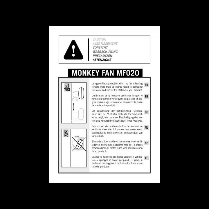 brassage secret jardin mfo21 ventilateur 21cm oscillant monkey fan 03