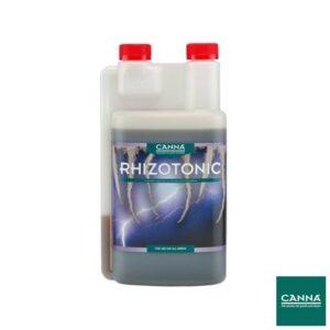 canna rhizotonic l
