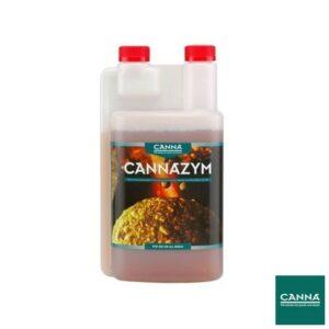 cannazym l
