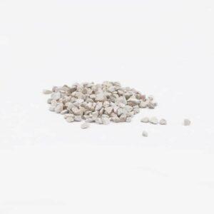 carbonate de caclium semoulette amendement calcique mineral ph calcium chaux