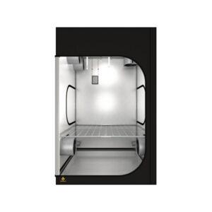 chambre de culture secret jardin dark room dr150 150x150cm 200cm 2