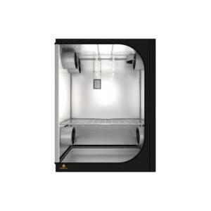 chambre de culture secret jardin dark room wide drw150 150x90cm hauteur 200cm 2