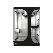Chambre de culture Secret Jardin LODGE L90 - ⊡90x60cm ⇡135cm