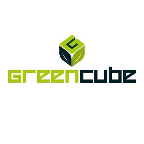 chambres de culture mylar greencube hydrozone florateck