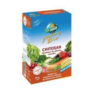 chitosan cp jardin