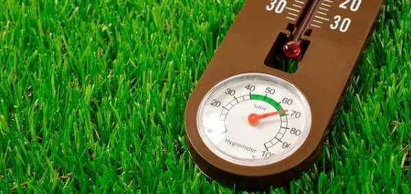 climat indoor grow temperature humidite auxine jardinerie alternative colmar