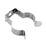 Clips Métal Pour Starlite Et Turbo Néon 2G11 PL-L
