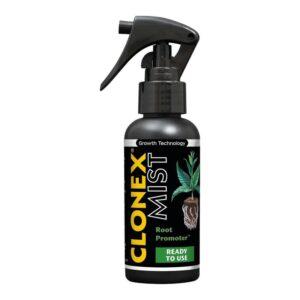 clonex mist growth technology bouturage ml