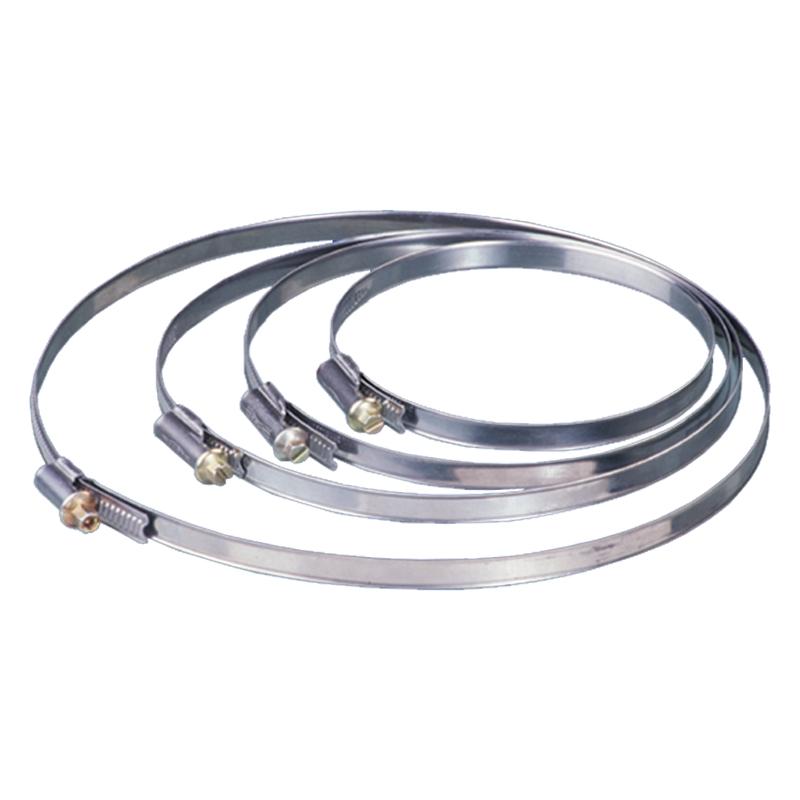 collier accessoires ventilation gaine auxine jardinerie alternative colmar