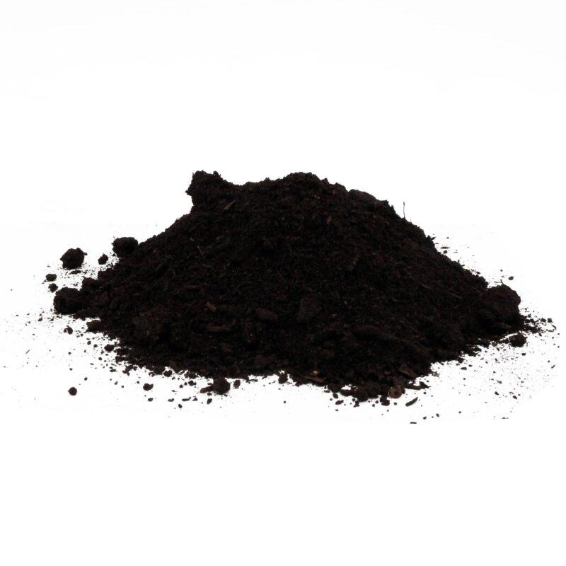 compost fin organique bio amendement sol vie ecologique auxine jardinerie alternative colmar
