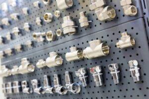 conversion pouce mm raccords irrigation
