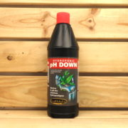 Correcteur pH Growth Technology Hydroponic - pH Down 1L