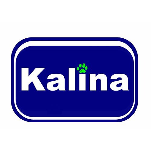 croquettes kalina alsace colmar auxine logo