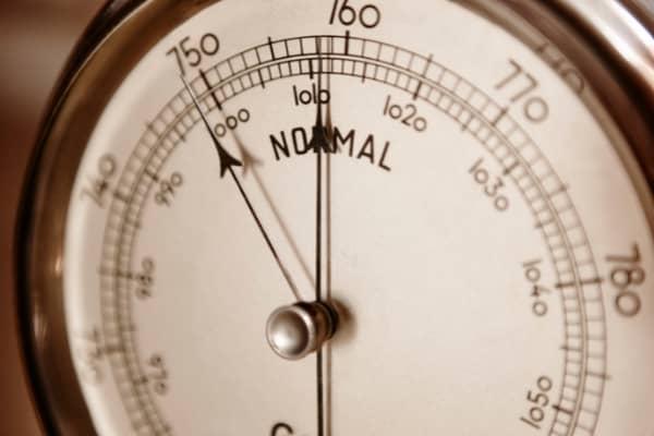 deficit pression vapeur en culture indoor