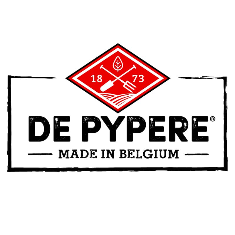 depypere fabricant outils belge auxine jardinerie alternative colmar