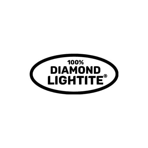 diamond lightite logo