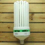 Éclairage Horticole Lampe CFL Lumii Envirogro - U10 300W 14000°K BOUTURAGE E40