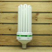 Éclairage Horticole Lampe CFL Lumii Envirogro - U8 200W 2700°K FLORAISON E40