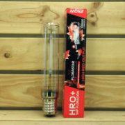 Éclairage Horticole Lampe HPS FloraStar - HRO+ 250W 2000°K FLORAISON E40