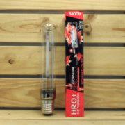 Éclairage Horticole Lampe HPS FloraStar - HRO+ 400W 2000°K FLORAISON E40