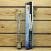 Éclairage Horticole Lampe HPS Gavita - ENHANCED 400W 2100°K FLORAISON E40