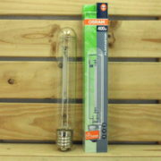 Éclairage Horticole Lampe HPS Osram PlantaStar - HPS 400W 2000°K FLORAISON E40