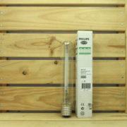 Éclairage Horticole Lampe HPS Philips Master GreenPower - CG T 600W 2000°K FLORAISON E40