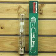 Éclairage Horticole Lampe MH Sylvania BriteLux - HSI TSX CLAIRE 250W 4200°K CROISSANCE E40