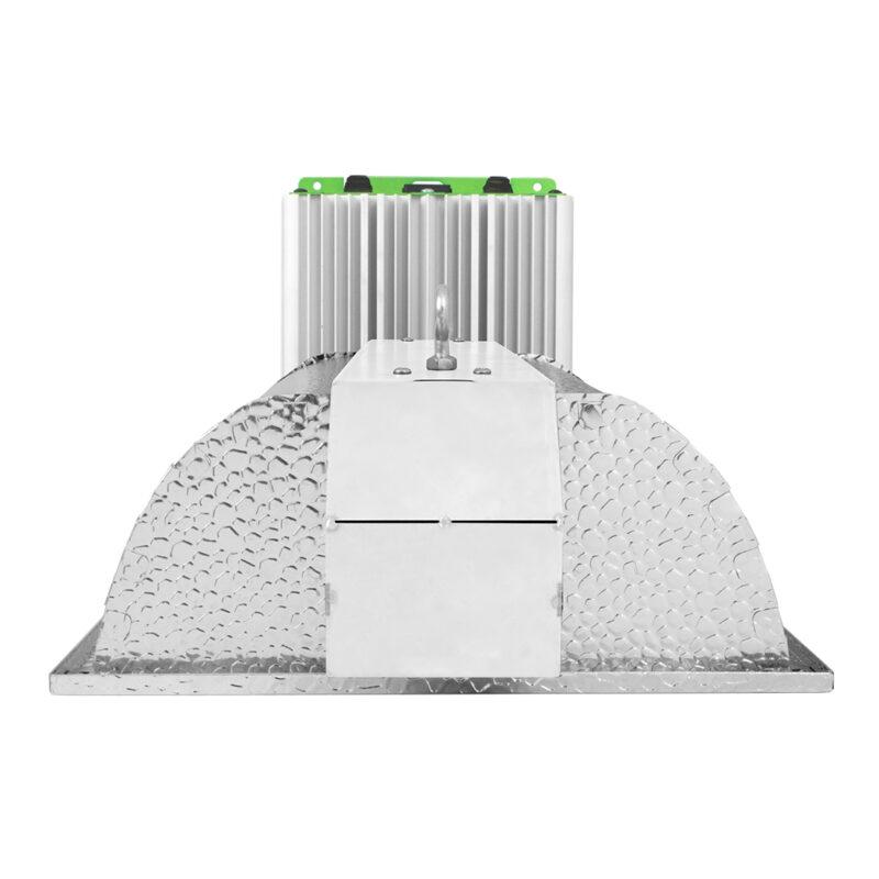 eclairage horticole lumii kit complet solar cmh 630w 3200k 3
