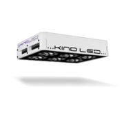 Éclairage LED KindLED – PANNEAU LED CROISSANCE ET FLORAISON - K3 Series L300 – 90 Diodes – 300W