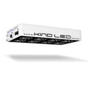 Éclairage LED KindLED – PANNEAU LED CROISSANCE ET FLORAISON - K3 Series L450 – 120 Diodes – 450W