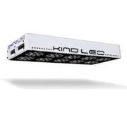 Éclairage LED KindLED – PANNEAU LED CROISSANCE ET FLORAISON - K3 Series L600 – 150 Diodes – 600W