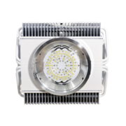 Éclairage LED Spectrum King – PANNEAU LED CROISSANCE ET FLORAISON - SK402 - 1000W - Réflecteur 90°
