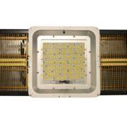 Éclairage LED Spectrum King – PANNEAU LED CROISSANCE ET FLORAISON - SK602 - 1000W