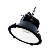 Éclairage LED Spectrum King – PANNEAU LED CROISSANCE ET FLORAISON - CC100 - 250W