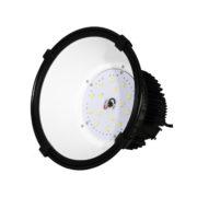 Éclairage LED Spectrum King – PANNEAU LED CROISSANCE ET FLORAISON - CC140 - 400W