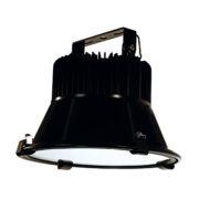 Éclairage LED Spectrum King – PANNEAU LED CROISSANCE ET FLORAISON - MLH100 - 250W
