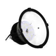 Éclairage LED Spectrum King – PANNEAU LED CROISSANCE PLAN MÈRE - MLH140 - 400W