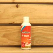 Engrais Aptus - P Boost 150mL