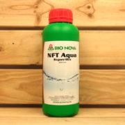 Engrais Bio Nova - NFT Aqua Super Mix 1L