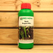 Engrais Bio Nova - Soil Super Mix 1L