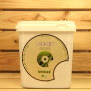 eEngrais biobizz - Pre-Mix 5L
