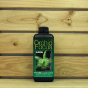Engrais Croissance Orchidée GrowthTechnology - ORCHID FOCUS GROW 1L