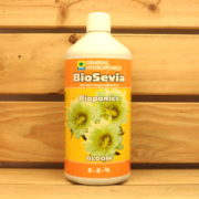 Engrais General Hydroponics - Biosevia Bioponics Bloom 1L